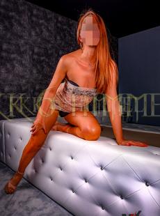 Nina XX - Bild 8